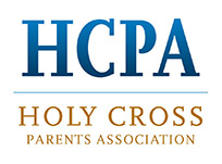 Holy Cross Parents Association